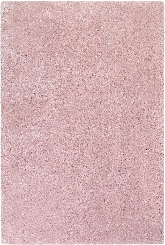Esprit alfombra  Relaxx  esp-4150-14 pale Mauve tamaños de selección