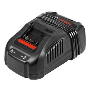 Bosch-Cargador-GAL-1880-Cv-Profesional-1600A00B8G-Cargador-Rapido-Procore
