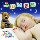 Classic Lullabies-Music For The Sweetest Dreams von Various Artists (2011)