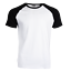 100-Genuine-Fruit-Of-The-Loom-T-Shirts-Plain-Top-Cotton-Tee-Shirts-FOTL-Tshirt thumbnail 62