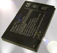 Handyakku Akku für BenQ-Siemens E61 - Li-Polymer - NEU -