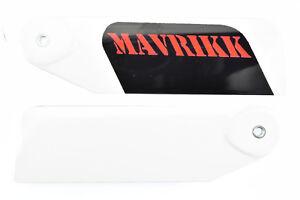 Mavrikk-95mm-Carbon-Fiber-Tail-Rotor-Blades-Trex-600-Goblin-570