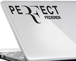 Roger federer 2 vinyl decal wimbledon tennis logo sticker ipad mac image is loading roger federer 2 vinyl decal wimbledon tennis logo voltagebd Choice Image