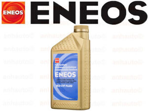 ENEOS ECO CVT Transmission Fluid NS-3 for Nissian Infiniti +