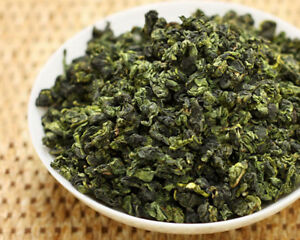 Organic-Tie-Guan-Yin-Tieguanyin-Chinese-Oolong-Tea-ON-SALE