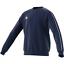 Adidas-Core-Enfants-Sweatshirts-Garcons-Sweat-Survetement-Top-Juniors-Pull-Veste miniature 6