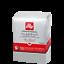 thumbnail 3 - Illy IperEspresso Classico Espresso Coffee Capsules (1 Pack of 18)