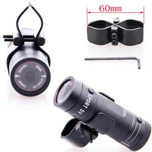CA-Professional-Gun-Camera-For-Rifle-Hunting-HD-1080P-Bike-Sports-DV-Action-Cam