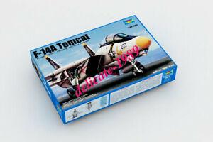 Trumpeter-03910-1-144-F-14A-Tomcat