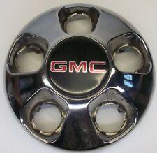 GMC 1996-2002 Safari NOS OEM Center Cap 15697614