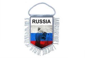 Wimpel-fussballwimpel-mini-flagge-fahne-flaggen-miniflagge-russland-russische-C