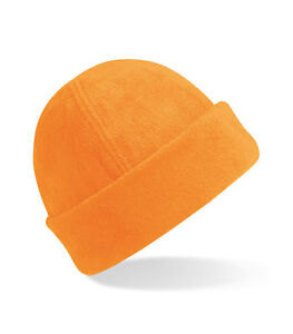 Beechfield-Adults-Suprafleece-Ski-Hat