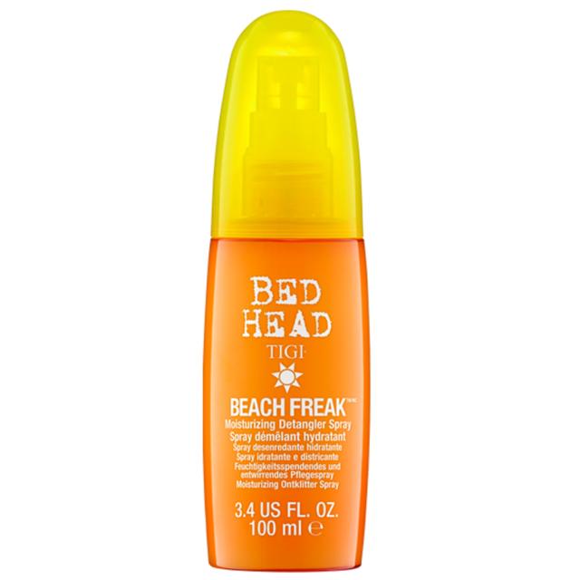 TIGI Bed Head Beach Freak Spray 100ml
