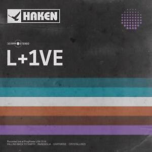 HAKEN-L-1VE-BLACK-VINYL-LP-CD-NEU