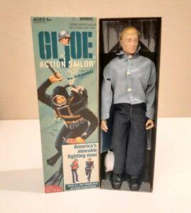 GI-Joe-Action-Sailor-1964-Reproduction-With-Box-2008