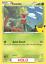 miniature 8 - Carte Pokemon 25th Anniversary/25 anniversario McDonald's 2021 - Scegli le carte
