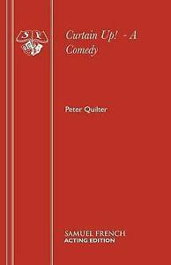 Respecting-Your-Piers-Paperback-by-Quilter-Peter-Brand-New-Free-P-amp-P-in-th
