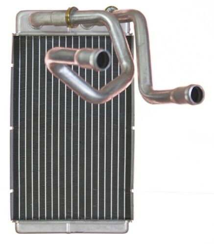 HVAC Heater Core fits 2005-2008 Nissan Pathfinder Xterra Frontier  APDI