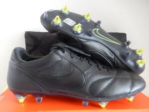 huge discount 4041a 331aa Image is loading THE-NIKE-PREMIER-II-SG-PRO-AC-034-