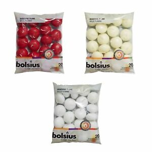 WHOLESALE-BOLSIUS-IVORY-RED-OR-WHITE-FLOATING-CANDLES-20-PACK-5HOUR-BURN