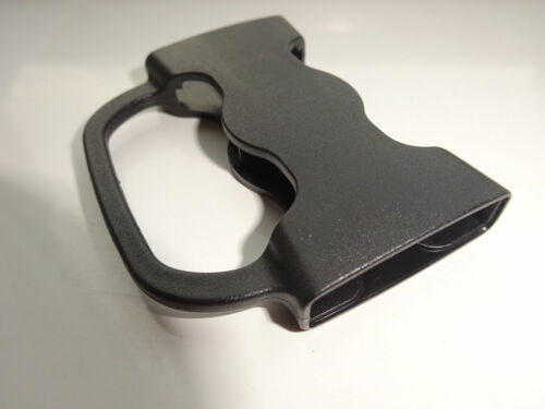 BUGABOO Gecko CLIP PART /& Buckle Crotch Waist for Harness//strap Seat//Carrycot