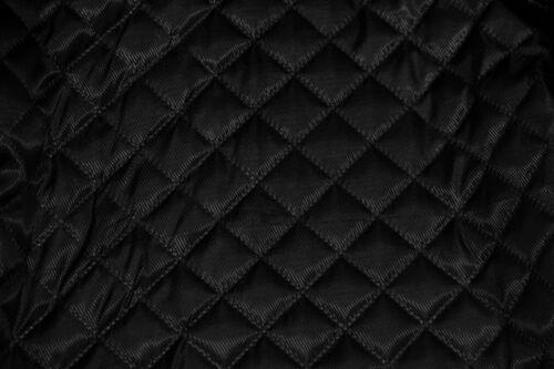 Lederärmel schwarze und Letterman ~ 7xl echte S Varsity Dunkelgraue Wolle Jacke xfxY7SO