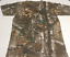 NEW-REALTREE-BUCKHORN-Men-039-s-Short-Sleeve-Camo-or-Black-Hunting-T-Shirt-VARIETY thumbnail 4