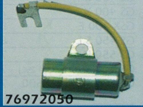 Kawasaki Z 400 B 2 Zyl - Kondensator - 76972070