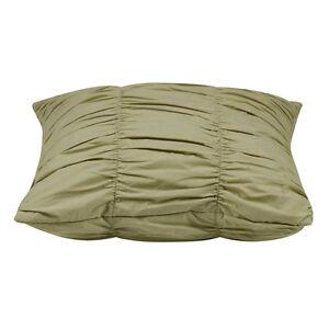 Emma-Sage-Ruffled-Cushion-Cover-45-x-45