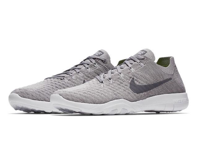 Nike WMNS TR Flyknit 2 904658-016 Women