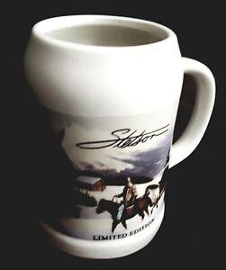 Stetson-Beer-Mug