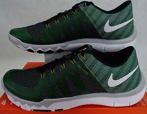 Image is loading New-Mens-8-NIKE-Free-Trainer-5-0-