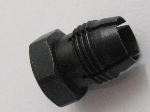 Atlas Copco Ingersoll Rand Luft Bohrer Spannzange 2.5mm AD0984 Desoutter