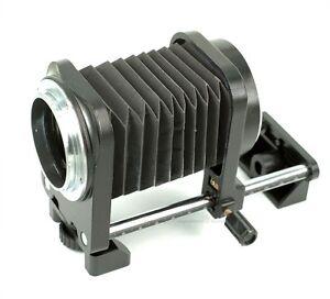 CANON-EOS-EF-Macro-Extension-Bellows-6D-70D-5D3-760D-800D-1200D-80D