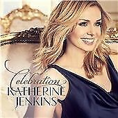 Katherine-Jenkins-Celebration-CD