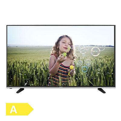 Hisense H50M3300 UHD 126cm LED Fernseher 4K UHD Smart TV 800Hz SMR WLAN Ultra HD