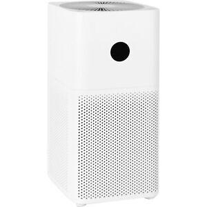 Xiaomi Mi Air Purifier 3C (EU-Ware), Luftreiniger, weiß