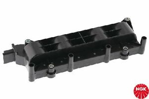 U6034-NGK-NTK-IGNITION-COIL-RAIL-COIL-48282-NEW-in-BOX