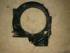 Husqvarna K970 Partner Cut Off Saw Cooling Air Conductor 544 28 75