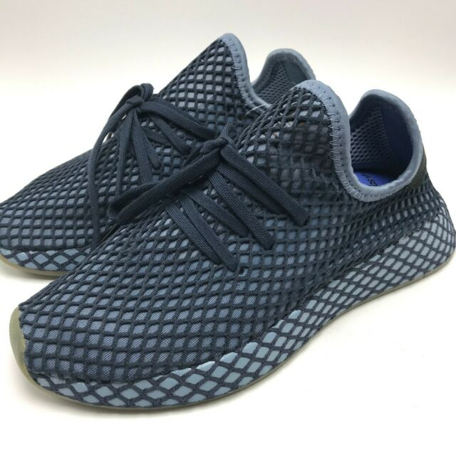 adidas originals deerupt runner j