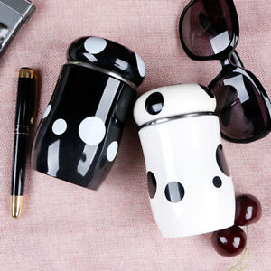 Vacuum-Cup-Mushroom-Thermal-Mug-Female-Cute-Mini-Portable-Thermos-Cup-Insulated