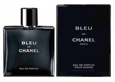 Treehousecollections: Bleu De Chanel EDP Perfume For Men 100ml
