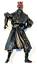 miniatuur 112 - CHOOSE: Star Wars: Saga, Legacy, TVC, OTC, 30th, Clone Wars, Rebels & Sequels