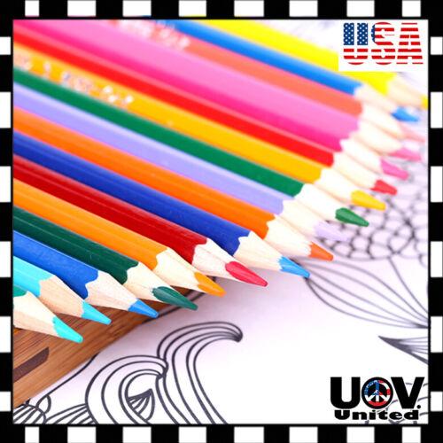 Art Supply Artist Grade Best Choice Premier Colored Pencils Premium Sketching U