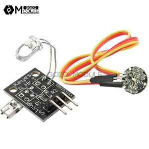 5V-Heartbeat-Sensor-Heart-Rate-Pulse-Detector-Module-for-Arduino-Raspberry-Pi-DB