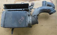 Genuine Used MINI Air Filter Box for R53 R52 Cooper S - 1491740