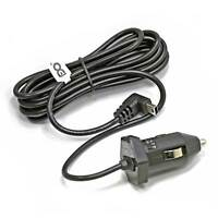 5v Car Adapter Charger Power Cord For Worldnav Teletype 7400 7300 740060 Gps