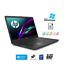 Notebook-Hp-250-G7-intel-i5-8265U-Ram-8-Gb-Ssd-M-2-256-Gb-Hdd-500Gb-Windows-10 miniatura 1
