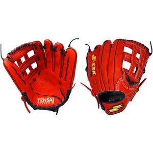 """SSK Tensai Acuna 12.5/"""" Youth Baseball Glove"""