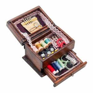 1:12 Dollhouse Miniature Sewing Scissors//Miniature Scissors C35